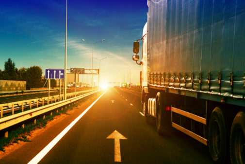 DIGITAL LOGISTICS: ESSENTIAL IN MITIGATING THE SPREAD OF COVID-19 AND FOR OUR SUSTAINABLE FUTURE