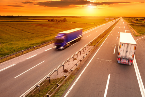 COUNCIL OF THE EU ADOPTS PANDEMIC CONTINGENCY PLAN FOR FREIGHT TRANSPORT