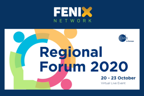 FENIX, ANSWERING THE CALL FOR A MORE DIGITALISED TRANSPORT AND LOGISTICS SECTOR