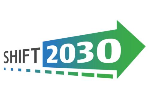 shift2030 BECOMES AN ASSOCIATED MEMBER OF FENIX