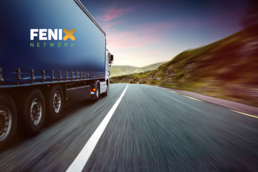 FENIX presents its use case on how to unambiguously identify locations along with the transport supply chain